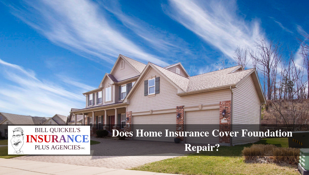 Insurance Agency Blog Bill Quickel S Insurance Plus Agencies Inc Better Coverage Better Price